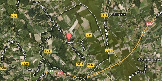 Map_theze