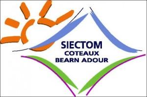 1_siectom