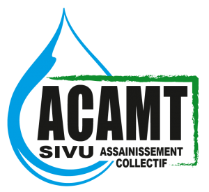 SIVU-ACAMT-18-04-10-V3