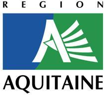 conseilregional