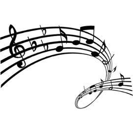 sticker-note-de-musique-3-90x57-cm-886263926_ML
