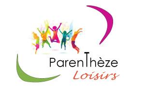 Logo Parenthèze