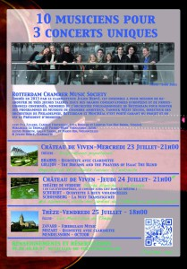 flyer viven goodsize (3)