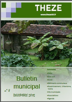 Bulletin_Miniature_8